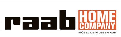 Nutzt unseren Regalkonfigurator raab - Home Company GmbH