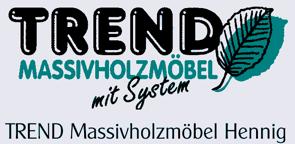 Nutzt unseren Regalkonfigurator TREND-Massivholzmöbel-Studio