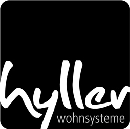 Nutzt unseren Regalkonfigurator Hyller Wohnsysteme GmbH
