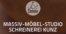 Nutzt unseren Regalkonfigurator Schreinerei Kunz GmbH
