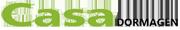 Nutzt unseren Regalkonfigurator Casa Natürliches Wohnen GmbH