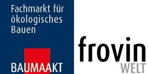 Nutzt unseren Regalkonfigurator Frovin GmbH