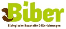Nutzt unseren Regalkonfigurator Biber GmbH