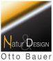 Nutzt unseren Regalkonfigurator Natur & Design