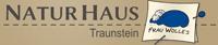 Nutzt unseren Regalkonfigurator Naturhaus e.K.