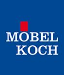Nutzt unseren Regalkonfigurator Möbel-Koch