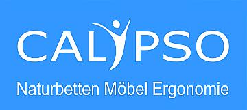 Nutzt unseren Regalkonfigurator Naturbetten & Möbel Calypso