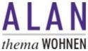 Nutzt unseren Regalkonfigurator ALAN thema WOHNEN GmbH