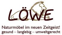Nutzt unseren Regalkonfigurator Löwe Versandhandels GmbH