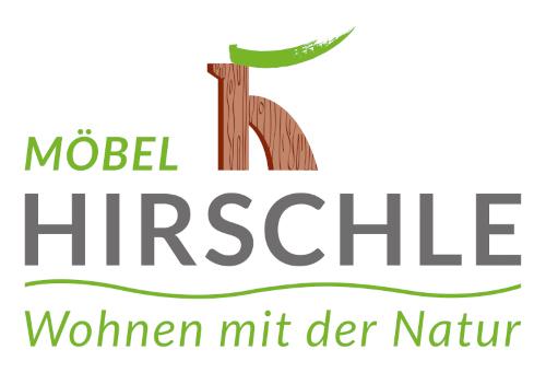 Nutzt unseren Regalkonfigurator Hirschle GmbH