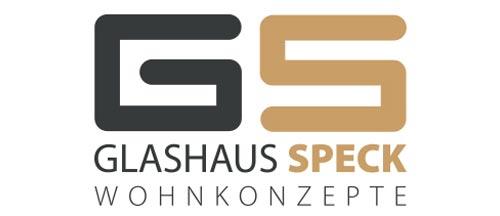 Nutzt unseren Regalkonfigurator Glashaus Speck