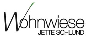 Nutzt unseren Regalkonfigurator Wohnwiese Jette Schlund