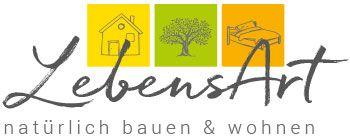 Nutzt unseren Regalkonfigurator LebensArt GmbH