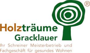 Nutzt unseren Regalkonfigurator Holzträume GmbH