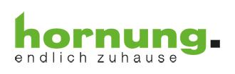 Nutzt unseren Regalkonfigurator Möbel Hornung GmbH