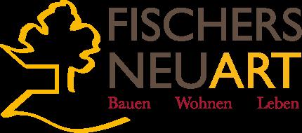 Nutzt unseren Regalkonfigurator Fischers NeuArt GmbH